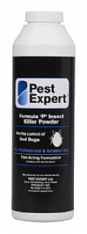 Formula 'P' Bed Bug Powder 300g